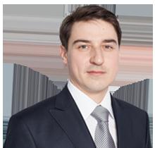 Adwokat Dariusz Makowski - p1-maciejewski
